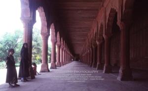 INDIA NEW DELHI IMG_0273aaa