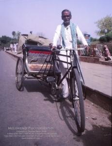INDIA TAJ IMG_0043 (2)