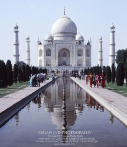 INDIA TAJ IMG_0048