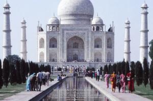 INDIA TAJ IMG_0048a