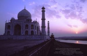 INDIA TAJ IMG_0067aaaaa