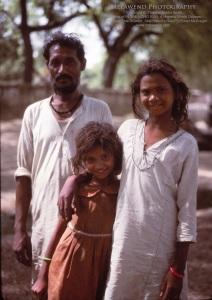 INDIA VARANASI IMG_0040