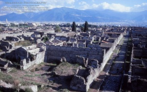 ITALY POMPEII IMG_0063 (3)