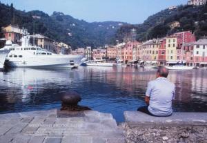 ITALY POROTFINO IMG_0228