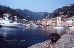 ITALY PORTOFINO IMG_0196