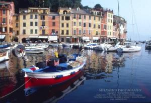 ITALY - Portofino_IMG_0004