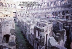 ITALY ROME IMG_0047 (2)