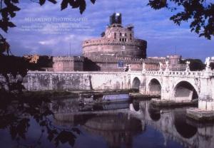 ITALY ROME IMG_0126