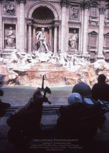 ITALY - Rome - IMG (2)
