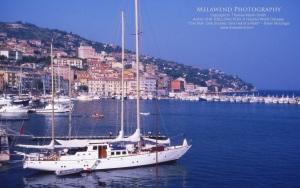 ITALY SAN SEBASTIAN _IMG_0027