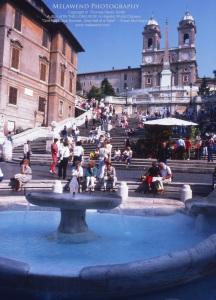 ITALY - Spanish Steps_IMG_0028