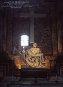 ITALY VATICAN IMG_0044 (2)