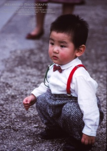 JAPAN IMG_0157