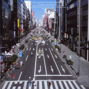 JAPAN IMG_0174aaaa
