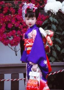 JAPAN IMG_0175
