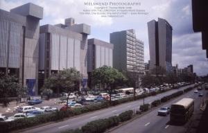KENYA NAIROBI IMG_0041 (2)