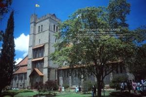 KENYA NAIROBI IMG_0048 (3)aaaa