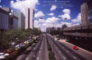 KENYA NAIROBI IMG_0238