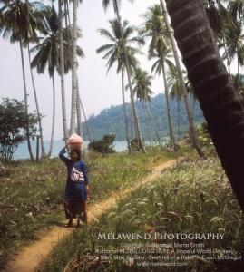 MALAYSIA IMG_0053 (2)