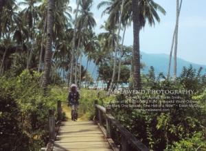 MALAYSIA IMG_0201