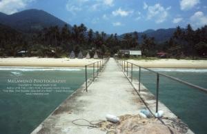 MALAYSIA IMG_0202