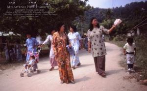 MALAYSIA IMG_0203