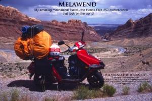 MELAWEND_IMG_0004aabbbbbbb