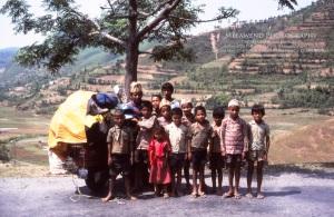 NEPAL IMG_0025 (2)