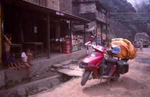 NEPAL IMG_0099 (2)