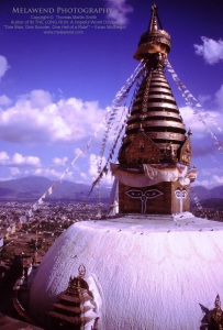 NEPAL IMG_0148
