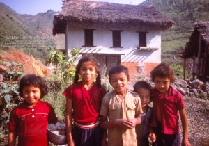 NEPAL IMG_0161