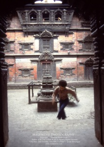 NEPAL IMG_0206
