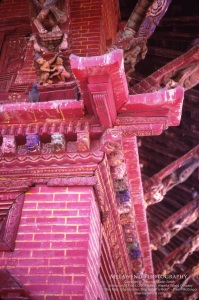 NEPAL IMG_0209