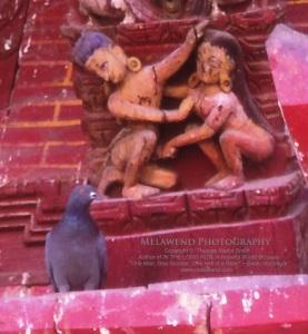NEPAL IMG_0209aaa