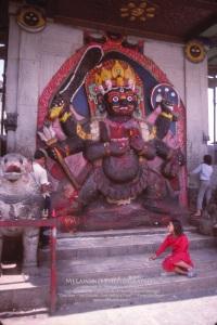 NEPAL IMG_0210