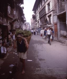 NEPAL IMG_0211