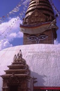 NEPAL IMG_0212