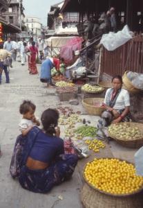 NEPAL IMG_0219