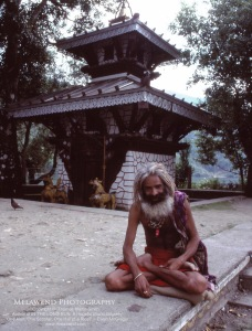 NEPAL POKHARA IMG_0032