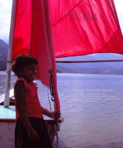 NEPAL POKHARA IMG_0137