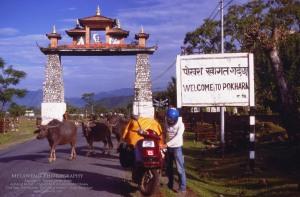 NEPAL _IMG_0015aaa