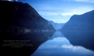 NORWAY IMG_0012 (2)