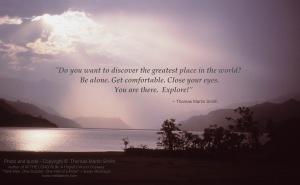 Phewa - Explore inward quote a - Copy