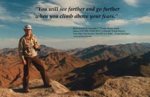 QUOTE Sinai4 - revised quote 2