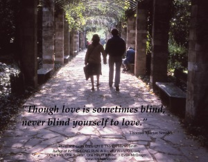 QUOTES Couple in Athens 107 - Copy