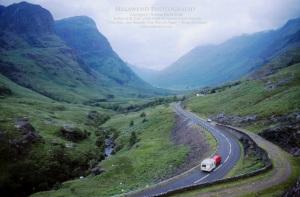 SCOTLAND IMG_0005