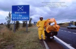 SCOTLAND IMG_0023 (3)