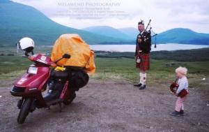 SCOTLAND IMG_0129aaaa