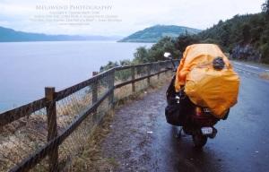 SCOTLAND - Loch Ness - IMG_0001 (3)