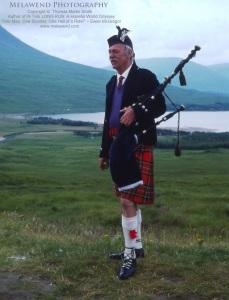SCOTLAND _IMG_0025aaa (2)